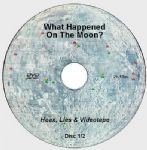 What Happened on the Moon [2 DVDs - 3h 44m]